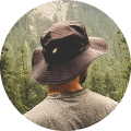 profil-simon-kratz-testimonial-1